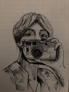 Cameras, Gallery, Art, Art Background, Roof Rack, Camera, Kunst, Performing Arts, Film Camera
