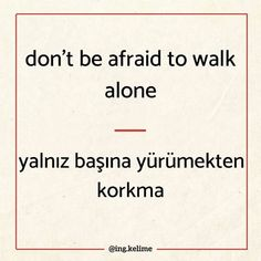 English Words, English Quotes, English Grammar, Learn Turkish Language, Learn A New Language, English Language Learning, Learning Spanish, English Conversation Learning, Turkish Lessons