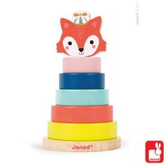 7c7a39ebb1a 372 fantastische afbeeldingen over StudioZomooi.nl - Baby Toys ...