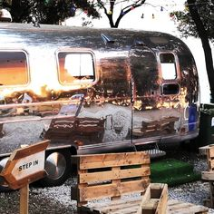 tomsvintagetrailers  #airstream #lighthouse #festival #mobileloung #promotion #event #vermietung #veranstaltung Airstream, Mobiles, Lounge, Vintage Trailers, Firewood, Crafts, Events, Croatia, Airport Lounge