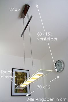 10 Lighting ideas | lighting, ceiling lights, pendant light