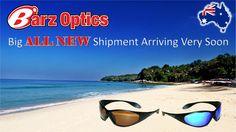 Big ALL NEW Shipment Arriving Very Soon #BarzOptics  #EastMarine www.eastmarineasia.com