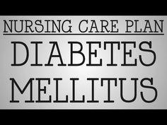 diabetes case study nursing care plan Case study about type ii diabetes mellitus case study diabetes mellitus nursingcribcom nursing care plan diabetes mellitus type 2.