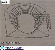 ВЕЛИКОЛЕПНОЕ ОПИСАНИЕ РЕГЛАНА. Обсуждение на LiveInternet - Российский Сервис Онлайн-Дневников