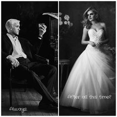 Just A Little Dramione Edit I Made :)