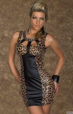 Dress halloween fancy dress christmas carol costumes fancy dress ideas