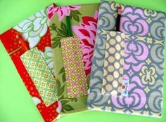 Para organizar o seu dia a dia de forma mais charmosa ou para criar um belo presente para a sua mãe,