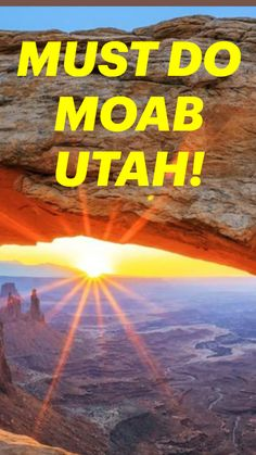 Travel With Kids, Family Travel, Travel Guides, Travel Tips, Utah Vacation, Moab Utah, World View, Winter Travel, Finding Peace