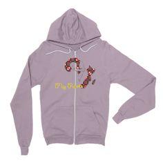 Lwili Hoodie sweater