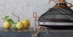 Imagen de http://www.ezanzinger.com/img/_artwork/slider-slide-1.jpg.