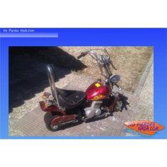 http://www.mano-segunda.com/156-365-thickbox/comprar-mini-moto-tipo-chopper-de-segunda-mano.jpg