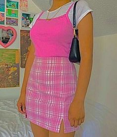 Indie Outfits, Teen Fashion Outfits, Retro Outfits, Girly Outfits, Cute Casual Outfits, Vintage Outfits, Indie Clothes, Hipster Clothing, Hipster Outfits