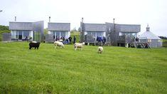 Shobac - Cottages