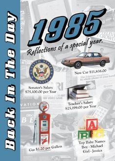 Back in the Day Almanac 1985 by 3 Oak Publishing http://www.amazon.com/dp/1939380456/ref=cm_sw_r_pi_dp_.2Onwb0A0C23S