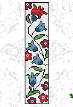 Turkish Design, Different Styles, Cross Stitch Patterns, Cross Stitch Kitchen, Cross Stitch Flowers, Herb, Cross Stitch Embroidery, Throw Pillows, Border Tiles