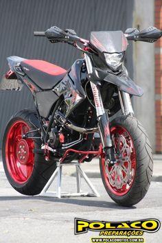 IMG_2690 Ducati Motorbike, Honda Motorcycles, Cars And Motorcycles, Ktm Supermoto, Enduro, Moto Bike, Motorcycle Bike, Super Bikes, 147 Fiat