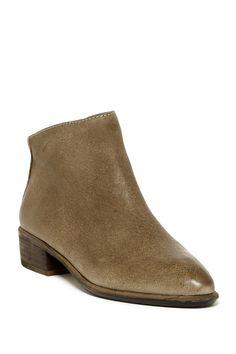 Mylene Boot by Dolce Vita on @nordstrom_rack