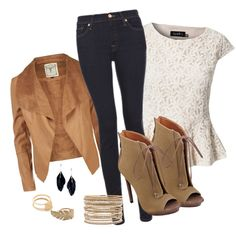 """""""Sin título #356"""" by maria-02 on Polyvore"""
