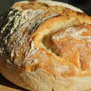 Ez a legporhanyósabb, legomlósabb linzer titka! Bread, Food, Chef Recipes, Cooking, Brot, Essen, Baking, Meals, Breads