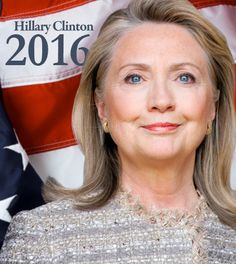 If Every American Saw This 3 Minute Video, Hillary Clinton Wouldn't Sta. Hillary For President, Bill And Hillary Clinton, Madam President, Hillary Rodham Clinton, Obama Hillary, Presidential Election, 2016 Election, Before Us, Along The Way