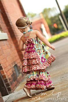 Image of Cutie Patootie