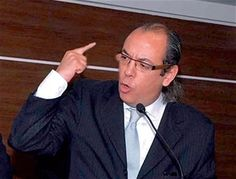 Experto en Derecho dice que todos los nacidos en el país son dominicanos - Cachicha.com