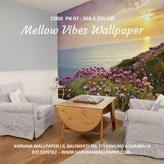 16 Best Jual Wallpaper Photowall Dinding Fotowall Karuniawallpaper