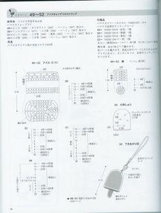 s158.jpg (388×512)