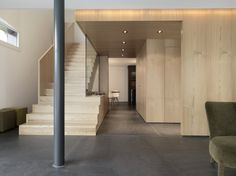 house-s-by-nimmrichter-cda-5