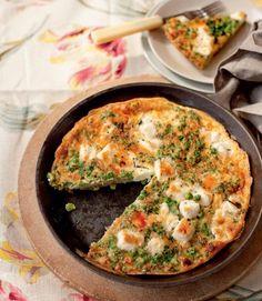 _Feta-pea-and-chive-rosti-tortilla