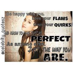 - Ariana Grande #arianagrande #quotes #celebrityquotes