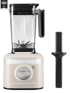 Jar Design, Blender Recipes, Variables, Milkshake, Whole Food Recipes, Blenders, Kitchenaid, Metal, Kitchen Decor