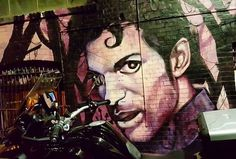acdc street art