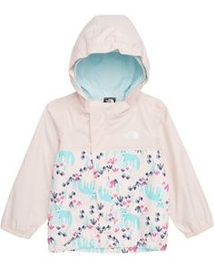 264b6c2b4f22 11 Best Winter Jackets For Toddler Girls images