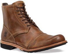39263b950527 Men s 6 City Side Zip Water Resistant Leather Boots. Timberlands Shoes Timberland BootsTimberland EarthkeepersPageant ...