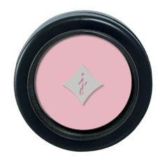 Jordana Eye Primer Eyeshadow Base- This high-quality eye shadow primer prepares the eyelid for makeup application, so you get extended eye shadow wear that won't smudge or lighten throughout the day. This dual-purpose product can also be used to brighten and highlight the eyes without eye shadow, perfectly accentuating your best optical features. $4.55 on http://www.faceandbodyshoppe.com