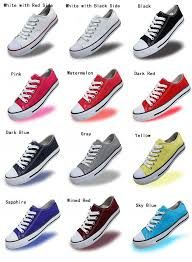 shoes for women - Google Search