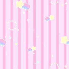 Doodle Background, Star Background, Editing Background, Lit Wallpaper, Kawaii Wallpaper, Borders And Frames, Cute Dolls, Textures Patterns, Overlays