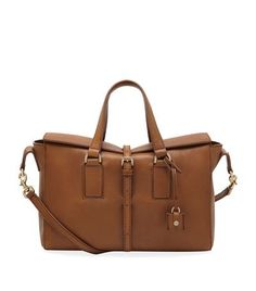 MULBERRY Small Roxette Calf Tote. #mulberry #bags #shoulder bags #hand bags #leather #tote #lining