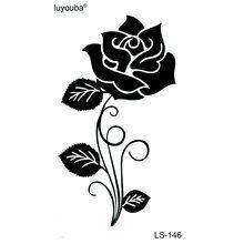 Paling Keren 30 Lukisan Bunga Hitam Putih 3d Sketsa Bunga Sketsa Tato Bunga Mawar Download 0856 850 3437 Jasa Lukisan Tembok B Di 2020 Lukisan Bunga Lukisan Mural