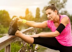 Η σωματική άσκηση κάνει πέρα την κατάθλιψη