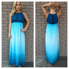 maxi dress boutique locations – Dress best style blog