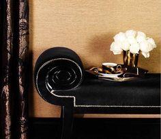 Persephone's Box