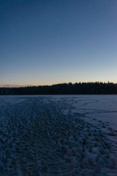 #lapland #northpole #santaland Before Sunset, Best Youtubers, Rome, Beautiful Places, Beach, Water, Outdoor, Gripe Water, Outdoors