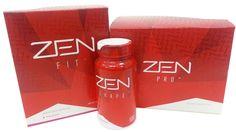 Jeunesse Zen Bodi - Zen Shape + Zen Fit + Zen Pro Best Anti Aging, Anti Aging Skin Care, Coffee Bottle, Zen, Shapes, Fitness, Amazon, Products, Blue