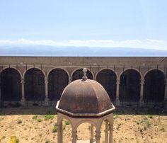 Magistra Heritage per il San Placido Calonerò » Tradimalt blog
