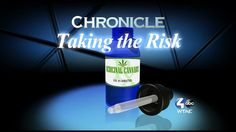 [VIDEO] ABC4 News Compassion and Cannabis (Taking the Risk) - http://www.wtae.com/news/chronicle-compassion-and-cannabis-taking-the-risk/40195020#utm_sguid=170432,f2b11504-d3aa-beaf-2c56-042a9aedca7e -Examines the lengthy battle for Pennsylvania families to gain legal access to cannabis oil. The hour-long program provides viewers with important information on the difference between medical cannabis oil and recreational marijuana.