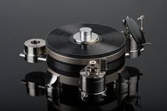 Image result for Continuum Copperhead tonearm prices