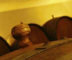 Chardonnay Grubthal, 2006, Muster.Gamlitz - http://www.dieweinpresse.at/chardonnay-grubthal-2006-muster-gamlitz/