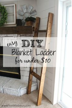 Wohnung Berlin DIY Deckenleiter A Quick Guide to Home Mailboxes Article Body: Everyone in the United Boho Decor Diy, Diy Home Decor Rustic, Farmhouse Decor, Country Farmhouse, Farmhouse Clocks, Country Living, French Country, Diy Home Decor Projects, Diy Wood Projects